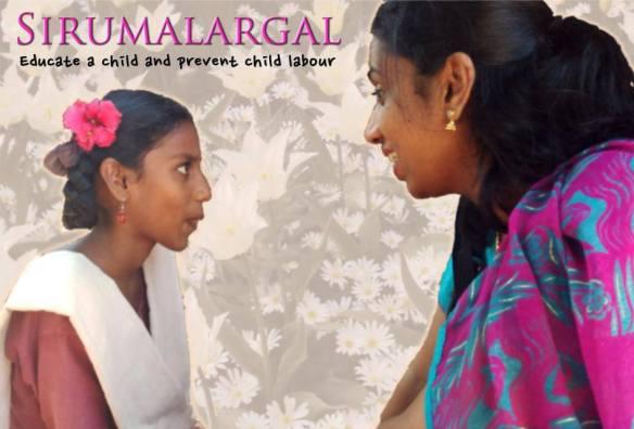 sirumalargal banner pic
